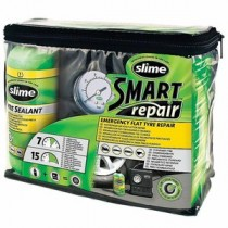 KIT REPARCION PINCHAZOS (COMPRESOR+SELLADOR)