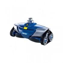 ROBOT HIDRAULICO ZODIAC MX8 (MAX.12X6M)