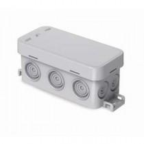 CAJA ESTANCA IP55 PROTECCION 90X43MM