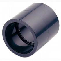 MANGUITOS ENCOLAR PVC PRESION 32MM