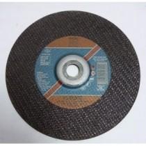 DISCO ACERO EH-230-2,5 A 24 P PSF