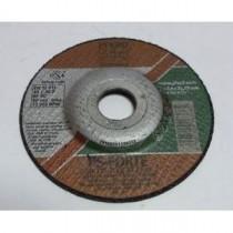 DISCO PIEDRA EH-115-2,4 C 30 P PSF