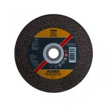 DISCO PIEDRA EH-230-3,2 C 24 P PSF