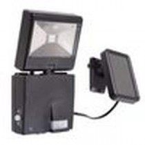 KIT SOLAR+PROYECTOR LED C/DETECTOR SOLARDISCOVERY