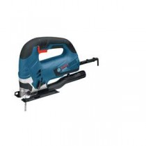 SIERRA CALAR GST90 BE 650W CORTE 90MM