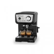 CAFETERA ESPRESSO-CAPPUCCINO 1050W 20BAR EX-5000